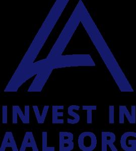 Invest In Aalborg